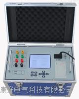 ZSR3310 丝瓜成人app下载道直流電阻測試儀 ZSR3310