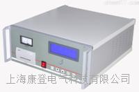 ZSR40S直流電阻測試儀 ZSR40S