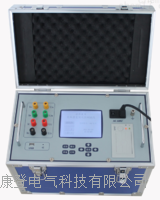 ZSR3310成大人片app下载草莓视频道直流電阻測試儀 ZSR3310