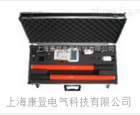 DL01-MNWHX-II数字高压无线核相仪 DL01-MNWHX-II