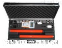 TAG-8800A卫星授时远程无线核相仪 TAG-8800A