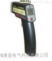 EC-120固定式红外测温仪
