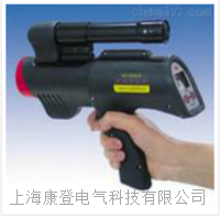 EC-1900红外测温仪