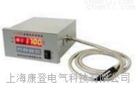 EC-FB1光纤在线红外线测温仪 EC-FB1