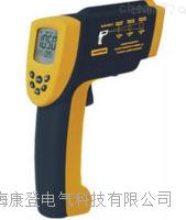 SM-872D红外线测温仪