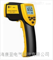 TM950D冶金专用红外测温仪