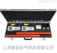 GYHXY-1高压无线核相仪 GYHXY-1