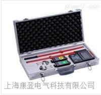 KT6900B核相仪 KT6900B