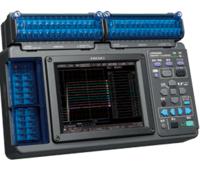 数据记录仪LR8400-21 LR8400-21