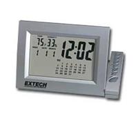 台式温湿度表445820 445820