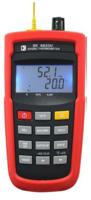 温湿度计BK8820W (无线传收) BK8820W