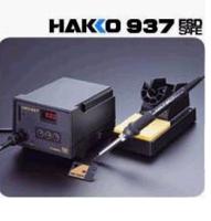 拆消静电电焊台HAKKO-937 HAKKO-937