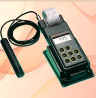HI9161C 存储打印式温湿度测定仪 HI9161C