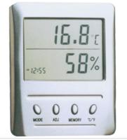 数显式温湿表