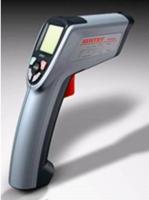 ST-670红外线测温仪ST670 ST-670