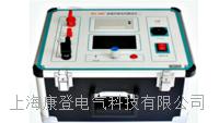 智能回路电阻测试仪  智能回路电阻测试仪 型号:TH11-ETHL-200C