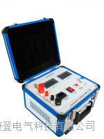 回路电阻测试仪 JTHR-100A