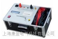 智能回路电阻测试仪 JD-100A