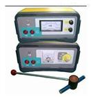 电缆路径仪 HLJ-02