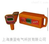 带电电缆路径仪 DTY-3000D