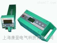 直埋电缆故障测试仪(地埋线电缆故障测试仪) ZMY-2000