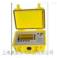 通信电缆故障全自动综合测试仪 KD-80