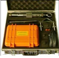 电缆安全刺扎器 HDZ-08