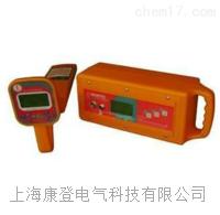 地下管线探测仪 GXY-3000