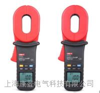 泄漏电流测试钳表 DL6054