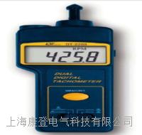 光电接触两用转速计 DT-2268