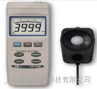 光度计数字照度计 LX-1108