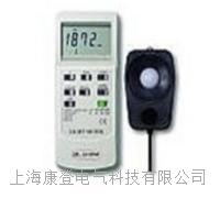 光度计数字照度计 LX-107HA