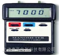 差压仪 PM-9107