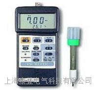酸碱度计 PH-206