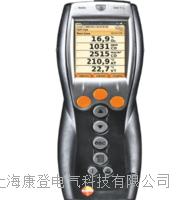 增强版烟气分析仪 330-1 LL