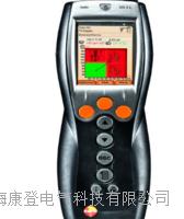 烟气分析仪 330-2 LL