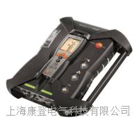 烟气分析仪分析箱 350