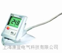 迷你型温度记录仪 testo174T