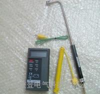 弯头表面热电偶NR81533B L型