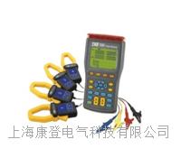 三相电力分析仪 TES-3600