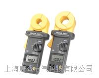 钩式接地电阻计 PROVA-5601