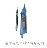 迷你电力测试笔 DT-3218
