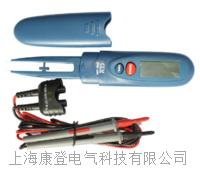 电子元件智能测试仪 SMD-100