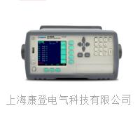 多路温度测试仪 AT4524