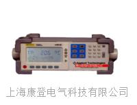 多路温度测试仪 AT4320