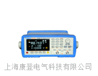 交流低电阻测试仪 AT520SE