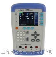 手持电池测试仪 AT528L