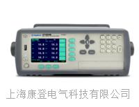 多路温度测试仪 AT4508