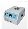 RSJ油介质损耗测试仪