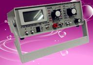 ZC-90A高绝缘电阻测量仪